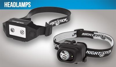 night-stick-headlamps