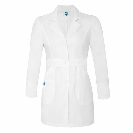 adar-medical-uniforms-universal-brand-lab-coats-1