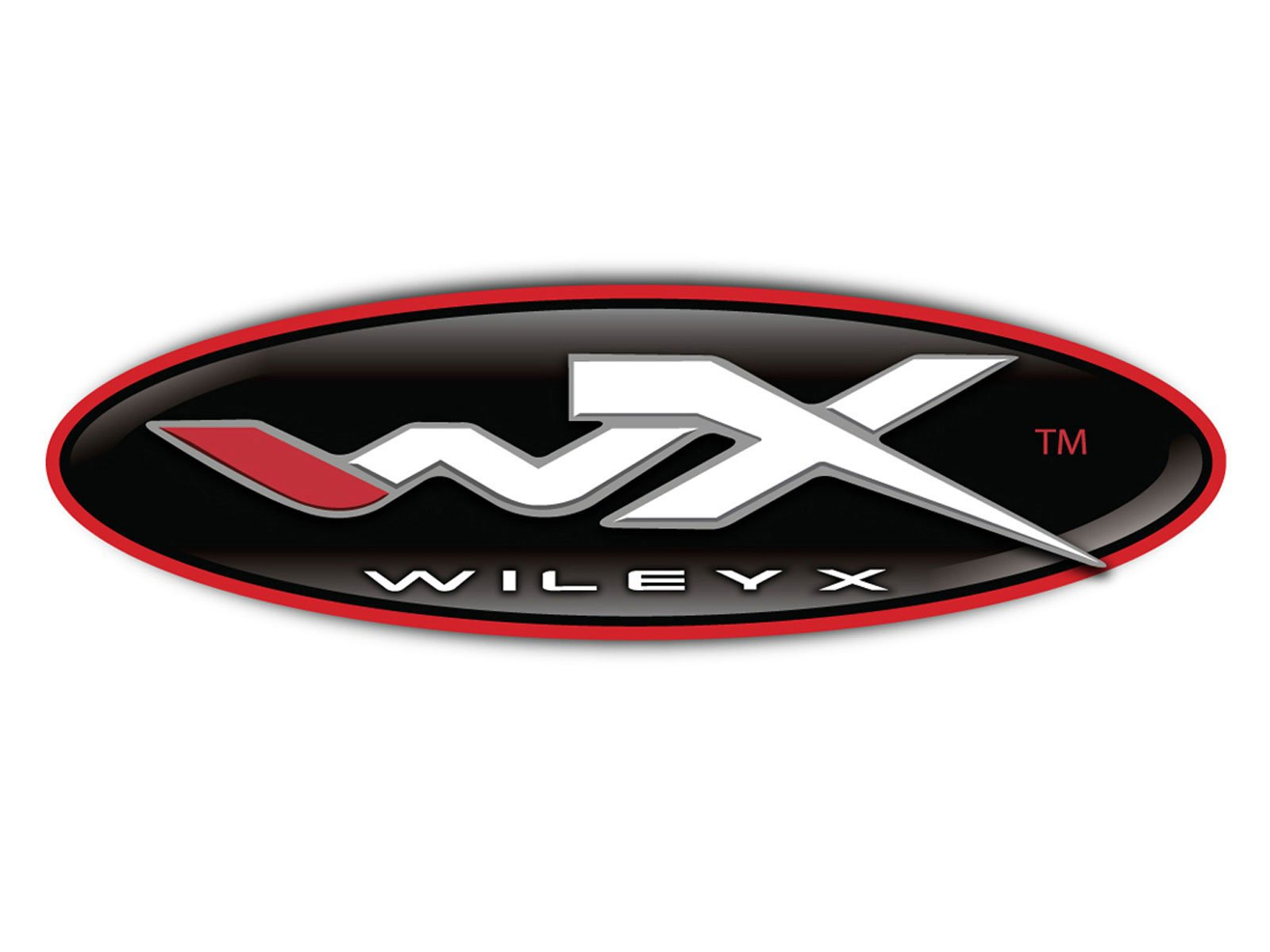 wiley-x-apparel
