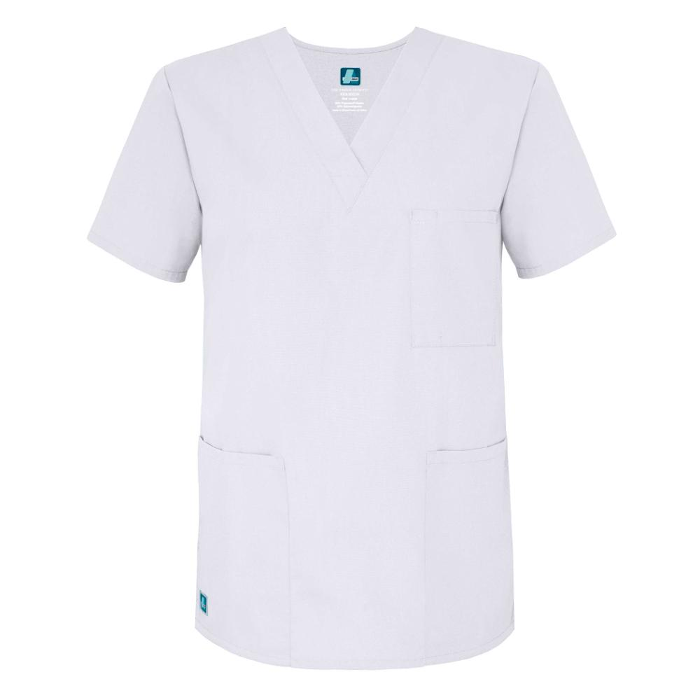 adar-medical-uniforms-unisex-tops