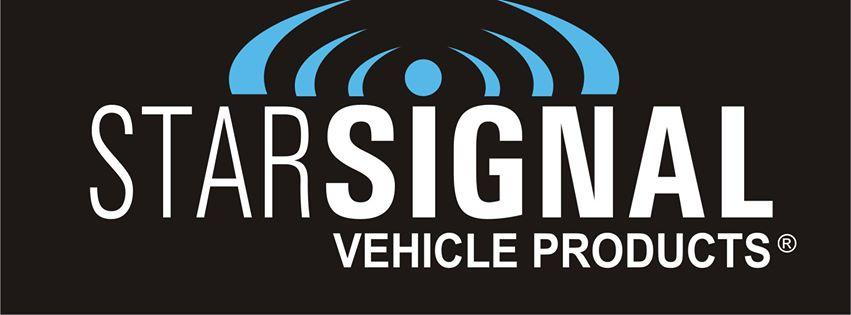 star-signal-vehicle-products