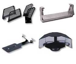 star-svp-racks-brackets-and-other-accessories
