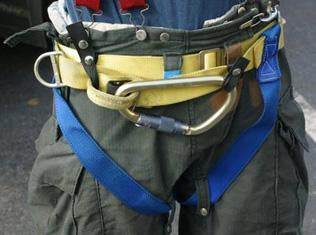 harnesses-belts-accessories