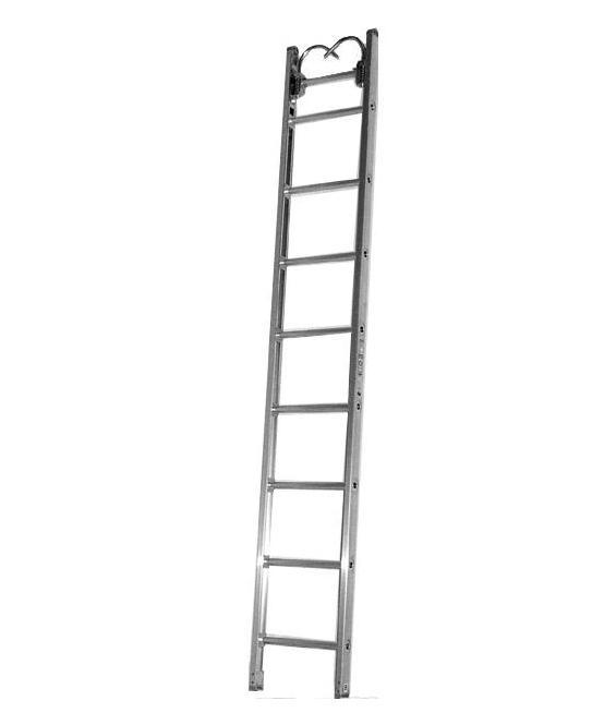 ladders-accessories