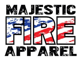 majestic-fire-apparel