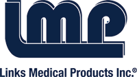 links-medical-products