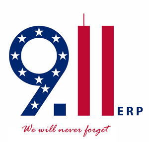 Emergency Responder Products | 911ERP