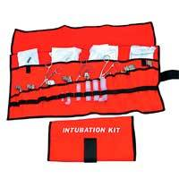 Roll Up Intubation Pouch