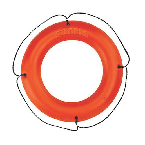 "Type IV 30"" Ring Buoy"