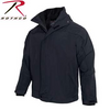 All Weather 3-In-1 Jacket