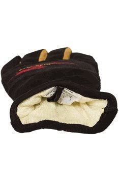 Dragon Fire Alpha X NFPA Firefighting Glove - Emergency Responder Products | 911ERP