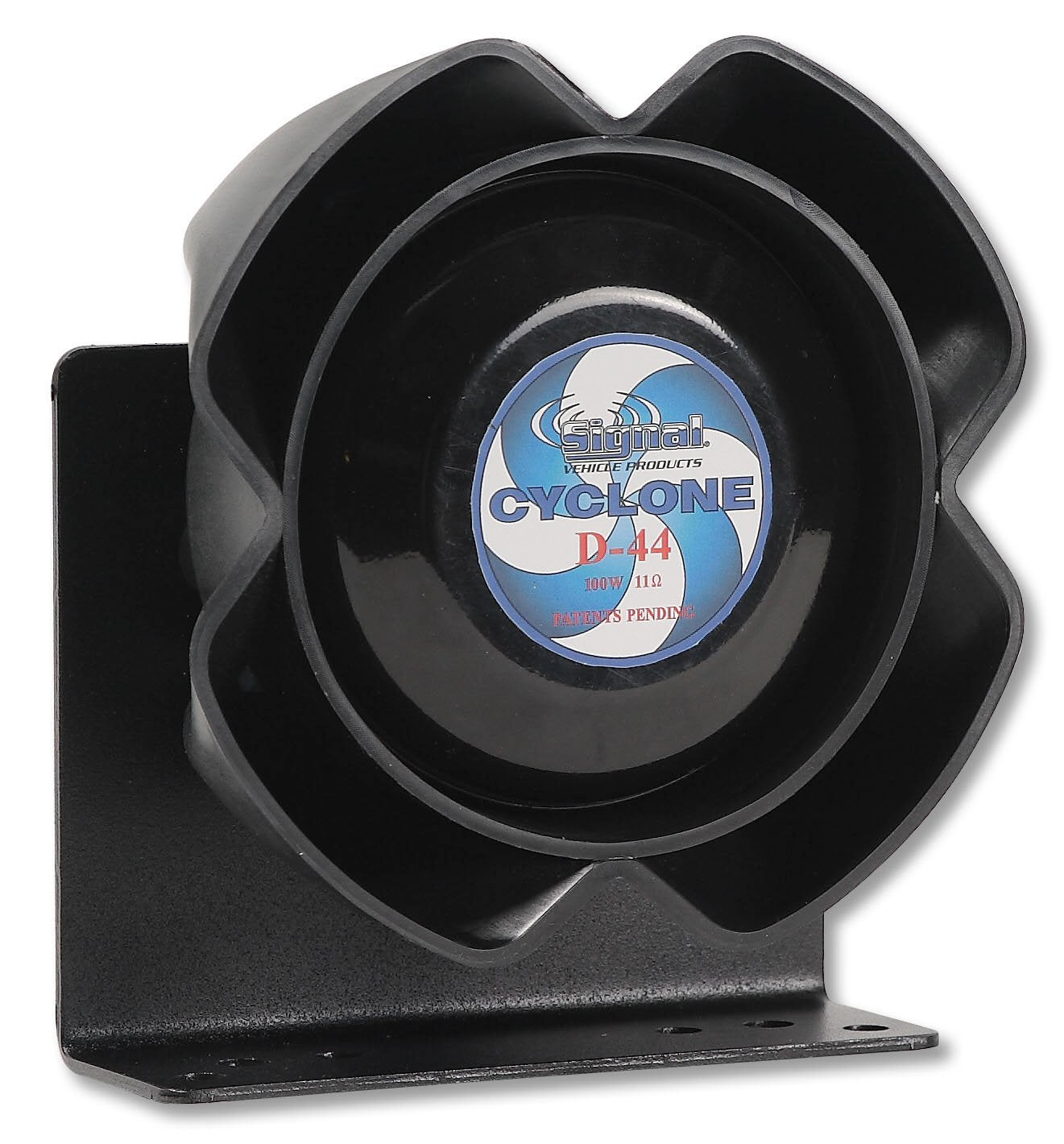 Star SVP Cyclone 100 Watt Speaker