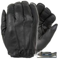 Vanguard Gloves w/ Hipora Liners