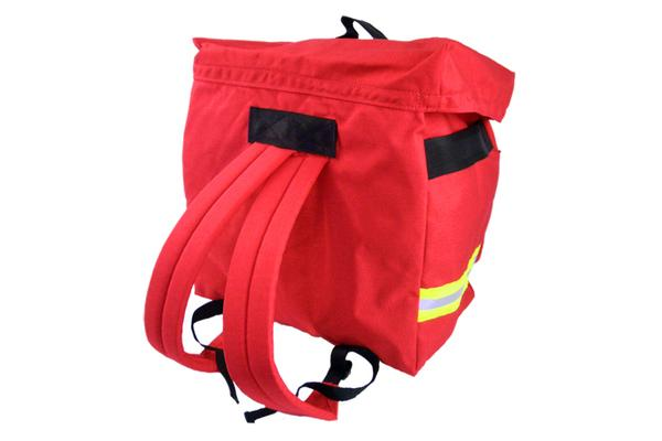 Forestry Hose Pack