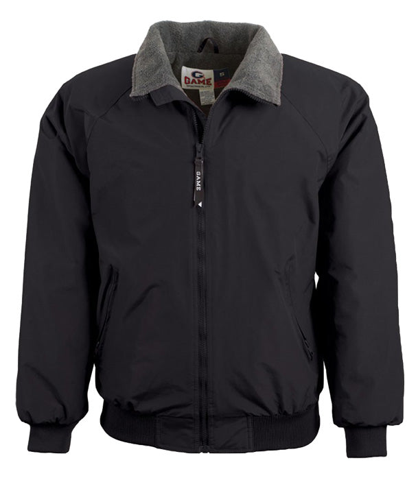 Game Sportswear Three Seasons Jacket