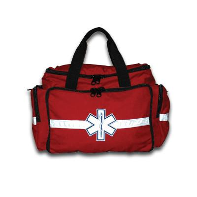 Small EMS Duffle