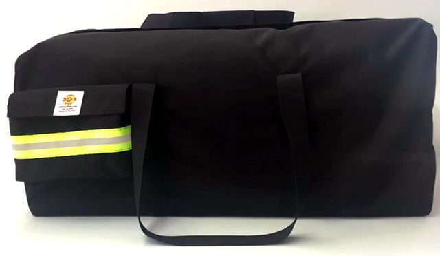 Forcible Entry Bag