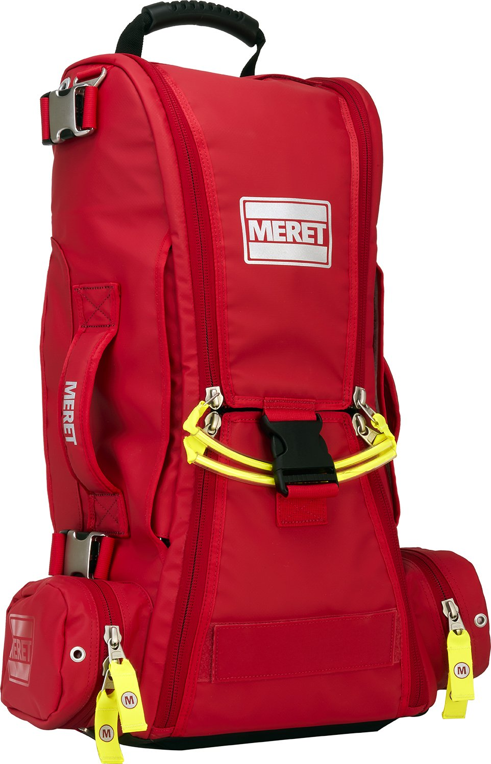 Meret Recover Pro X