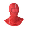 Majestic Apparel 100% Nomex Firefighting Hood PAC I