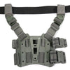 Blackhawk! SERPA Tactical Holster Platform