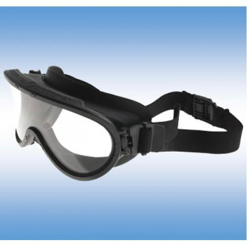 Wildland Fire Goggles- 510-WEB