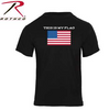 "Rothco ""This Is My Flag"" T-Shirt"