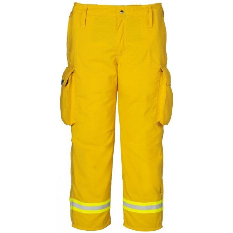 OSX Wildland - 9oz Indura FR Cotton Pants