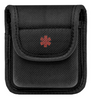 BALLISTIC NARCAN® NASAL SPRAY CASE