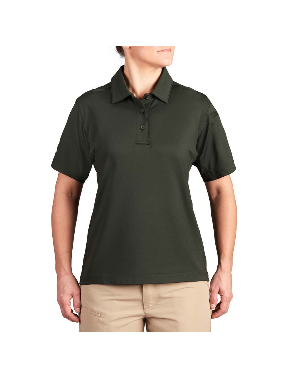 Propper® Women's EdgeTec Polo