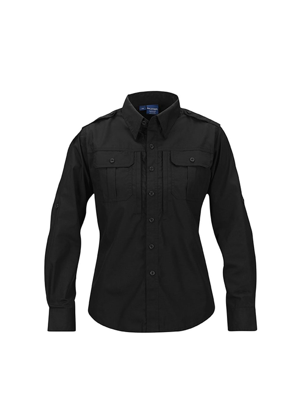PROPPER Long Sleeve Tactical Shirt