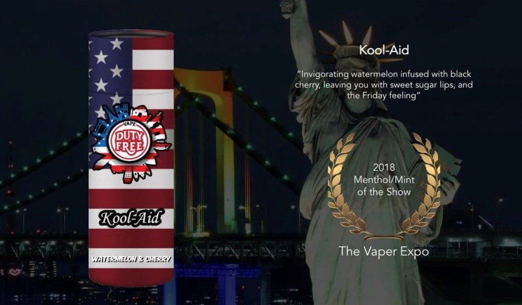 Where to buy cigarettes locally in USA