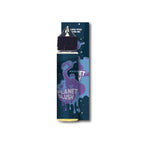 Planet Slush by Alfa Labs 0mg 50ml Shortfill (70VG/30PG)