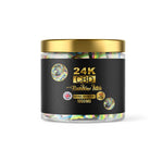24K 1000mg CBD Premium Gummies