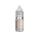 5mg Salis Nic Salts 10ml (50VG/50PG)