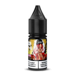 10MG Nic Salts by The Fresh Vape Co (50VG/50PG)