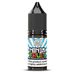 20MG Nic Salts by Ninja Fruit (50VG/50PG)