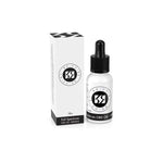 RE:CV:RY 550mg CBD Full Spectrum Oil 10ml