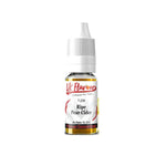 UK Flavour Cider Range Concentrate 0mg 30ml (Mix Ratio 15-20%)