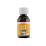 New Era Wellness 200mg CBD Booster 100ml