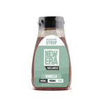 New Era Wellness 400mg CBD Relaxation Syrup 180ml