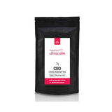 Ultracalm 1.5% CBD Hemp Tea - Cherry Bakewell 40g