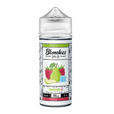 Blameless Juice Co. 100ml Shortfill 0mg (70VG/30PG)