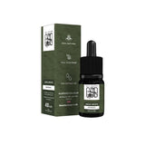 All Round CBD 400mg CBD Aqua Oil Drops 10ml