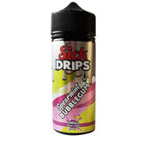 Sick Drips 100ml Shortfill 0mg (70VG/30PG)