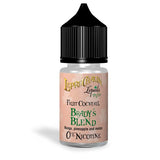 Leprechaun Fruit Cocktail 30ml (20ml Shortfill + 1 x 10ml Nic Shots) (70VG/30PG)