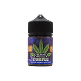 Orange County CBD Cali Range 1500mg CBD 50ml E-liquid (60VG/40PG)