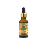 CBD Leaf 1800MG Oral Drops 30ml