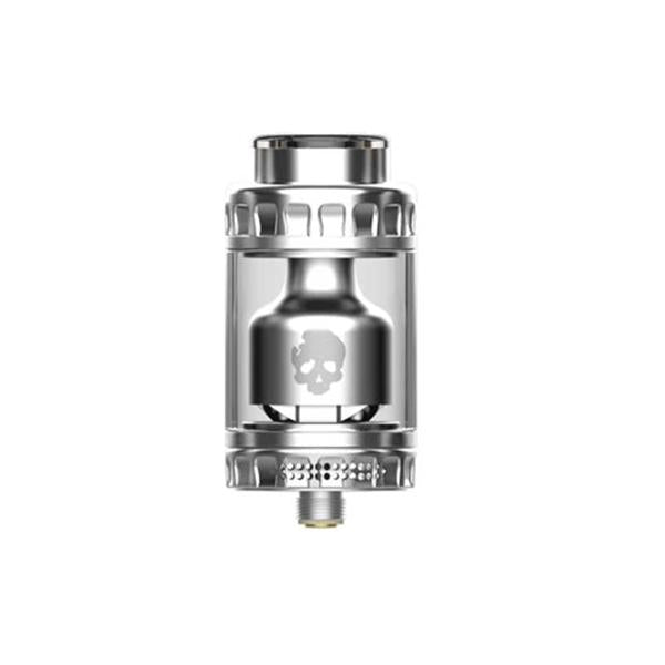 DOVPO & Vaping Bogan BLOTTO RTA Tank - secondvape