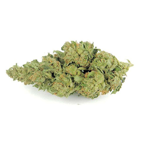 Endo Kush CBD Flower (15% CBD) - secondvape