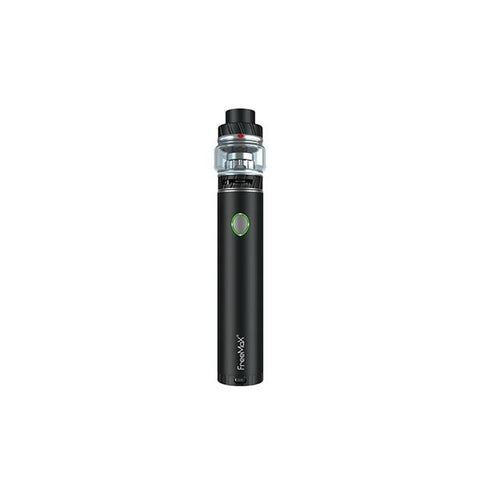 Freemax Twister 80W Kit - Metal Edition - secondvape